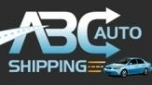 ABC Auto Shipping a leader in Auto Transportation industry Nationwide