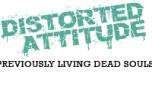 Distorted Attitude Wholesale | Alternative Clothing Online Shop