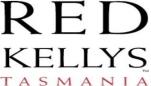 Red Kellys Tasmania