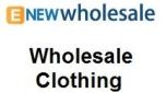 ENew Wholesale