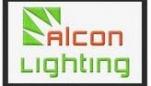 Alcon Lighting