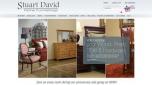 Stuart David Home Furnishings