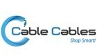 Cablecables