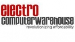 Stock Ready to Ship | Electro Computer Warehouse
