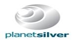 Planet Silver- Wholesale Silver Jewelry