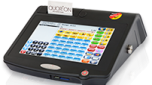 QUORiON POS Systems