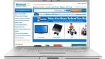 Google Brings PLAs To Third-Party Sites Like Walmart.com