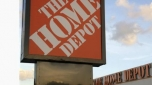 Home Depot rides the returning tide of U.S. economy